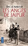Les anges de Jaipur