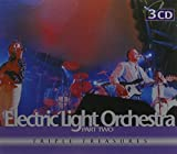 Electric Light Orchestra Triple Treasures Other Classic