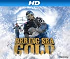 Bering Sea Gold [HD]: The American Dream [HD]