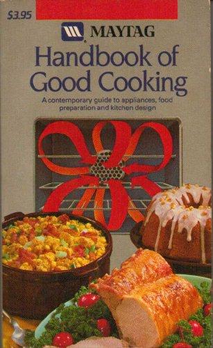 maytag-handbook-of-good-cooking