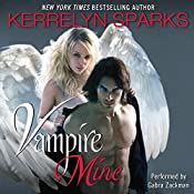 Vampire Mine | Kerrelyn Sparks