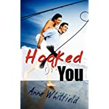 Hooked on Youby Anne Whitfield