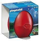PLAYMOBIL 4933 - Raubritter mit Kanone hergestellt von PLAYMOBIL®