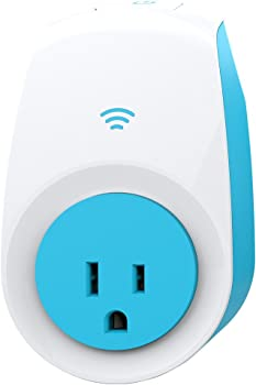 Ankuoo NEO Wi-Fi Smart Switch
