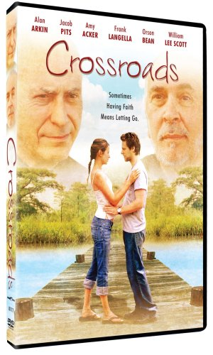 Crossroads [DVD] [Region 1] [US Import] [NTSC]