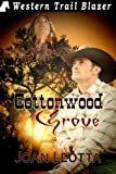 img - for Cottonwood Grove book / textbook / text book
