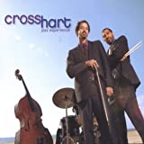 Cross Hart Jazz Experience Cross Hart Jazz Experience
