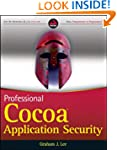 Professional Cocoa Application Security