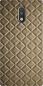 BuyFeb Back Case Cover for Motorola Moto G4 Plus