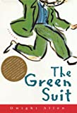 img - for The Green Suit book / textbook / text book