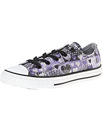 Converse All-Star Lo Top Lucky Stone
