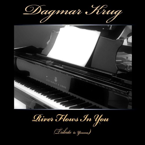 river-flows-in-you-tribute-to-yiruma