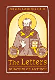 img - for The Letters, PPS49 (Popular Patristics) book / textbook / text book