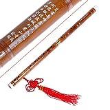 Flauta Kmise A2138