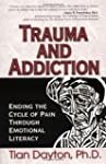Trauma and Addiction: Ending the Cycl...