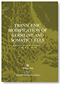 Transgenic Modification of Germline and Somatic Cells