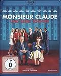 Monsieur Claude und seine T�chter [Bl...
