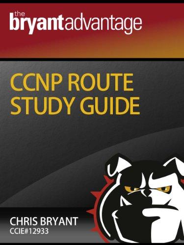 Download [PDF] Ccnp Bcran Exam Certification Guide Free ...