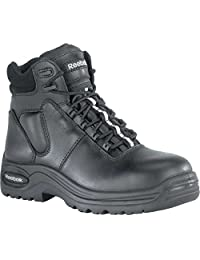 Reebok Men's Trainex Rb6750 Work Shoe