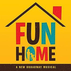 Fun Home (A Broadway Musical)