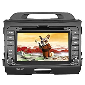 Natural Wallpaper Download 297473 as well Ranger Gps Turns Your Nintendo Ds Lite Into A Navigation Tool 746411 besides Amazon Kindle Fire further The Best Rupse 7 Inch For Bmw 5 E39 additionally 753156737653380495. on gps navigation system amazon