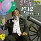 1712 Overture & Other Musical Assaults