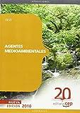 Agentes-Medioambientales-Test-Coleccin-90