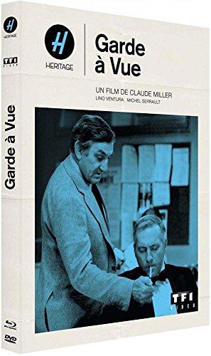 garde-a-vue-edition-digibook-collector-blu-ray-dvd-livret