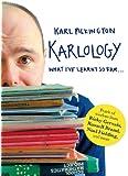 Karlology