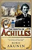 The Death of Achilles (0297848151) by Boris Akunin