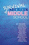 img - for Survival Secrets of Middle School book / textbook / text book