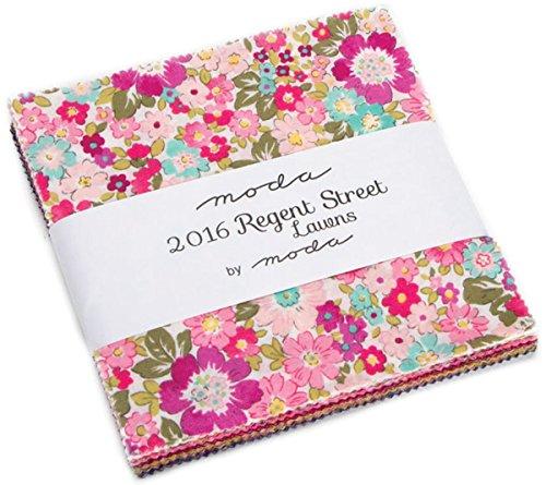 regent-street-lawn-2016-charm-pack-from-moda-classics-42-5-precut-fabric-quilt-squares