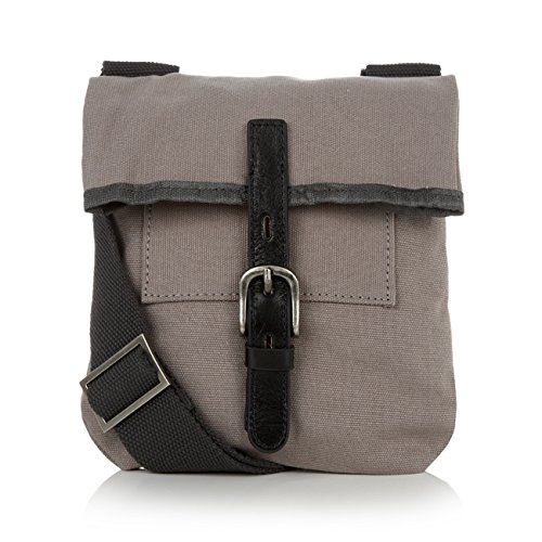 grey-orange-ally-capellino-passport-bag