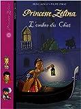 "Afficher ""Princesse Zélina n° 20 L'Ombre du chat"""