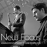 New Focus