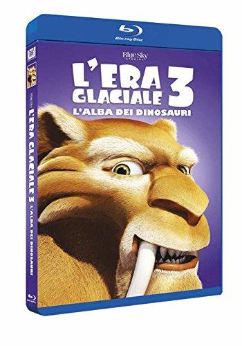 lera-glaciale-3-lalba-dei-dinosauri-blu-ray