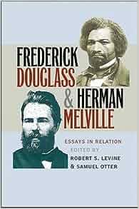 Returned 159 essays the life of Frederick Douglass Narrative Essay