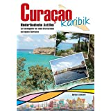 Reisefhrer Curacaovon &#34;Barbara Eickhoff&#34;