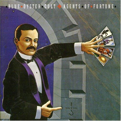 Blue Oyster Cult - Blue Oyster Cult/Tyranny & Mutation - Zortam Music