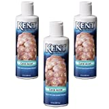 (3 Pack) Kent Marine Pro Buffer DKH, 16-Ounce Bottles