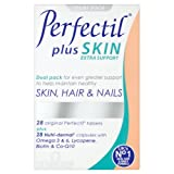 Vitabiotics Perfectil Plus Dual Pack - 56 Tablets