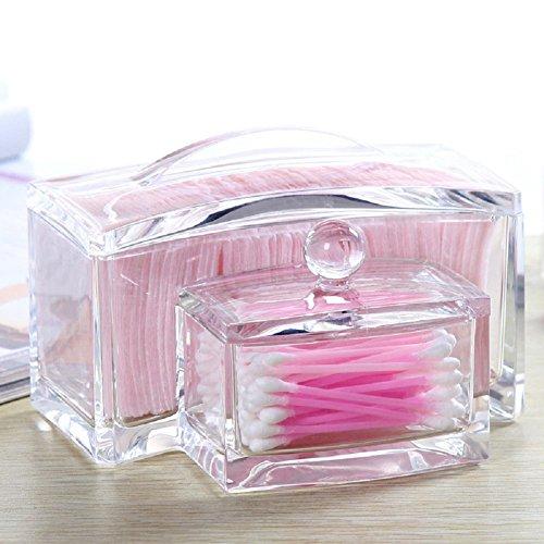 meydlee-cotone-acrilico-trasparente-tampone-casella-cosmetici-stoccaggio-box-multifunzione-pulizia-c