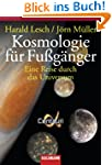 Kosmologie fr Fugnger: Eine Reise...
