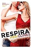 Respira (Sea Breeze nº 1) (Spanish Edition)