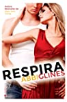 Respira (Sea Breeze n� 1)