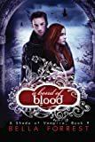 A Shade of Vampire 9 (Volume 9)