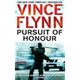 Pursuit of Honourby VINCE FLYNN