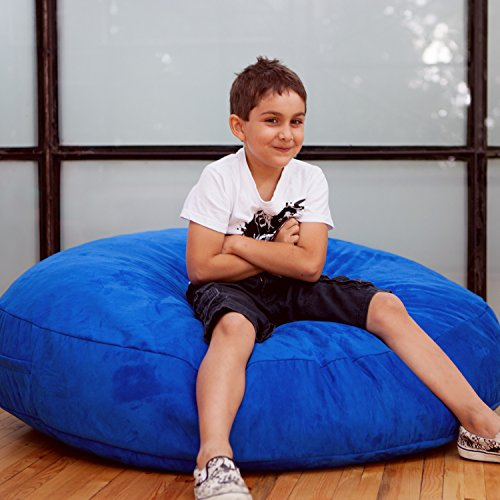 Bean Bag Chairs For Kids 7300