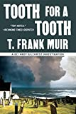img - for Tooth for a Tooth (A DCI Andy Gilchrist Investigation) book / textbook / text book