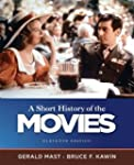 A Short History of the Movies (11th E...